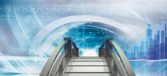 Service Integration: A Blueprint for Regaining Control of a Complex IT Vendor Landscape