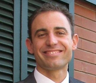 David Nalin