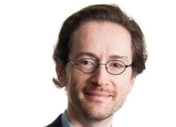 Jerome Buvat