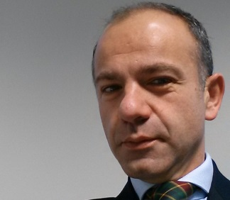 Massimo Ippoliti
