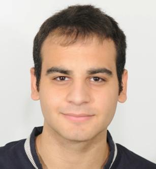 Matteo Lo Duca