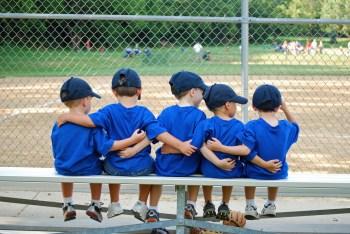 Sfide, collaborazione, risultati: l'importanza dello sport in azienda