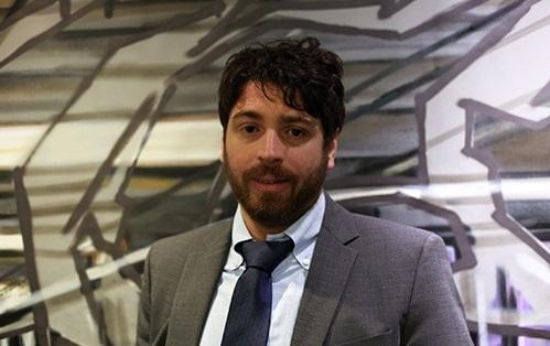 Lorenzo Candiani