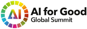 AI for Good Summit 2020 | Capgemini