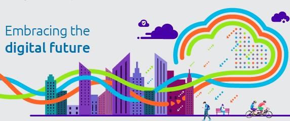 EPM_Microsoft Thumbnail