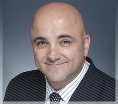 Murat Aksu