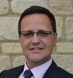 Nathan Pearce