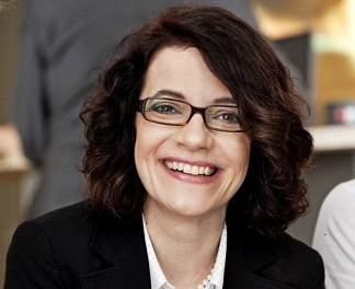Regine Böhm-Gams