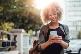 キャップジェミニ、米国eコマースプロバイダーLyons Consulting Groupを買収:デジタルコマース分野における世界的リーダーシップを強化