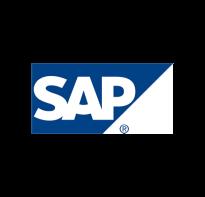 SAP(エスエイピー)