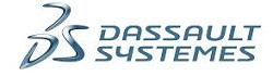 Dassault Systèmes (ダッソー・システムズ)