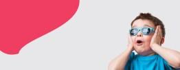 キャップジェミ二、Citrix Summit 2018で戦略パートナー賞を2つ受賞
