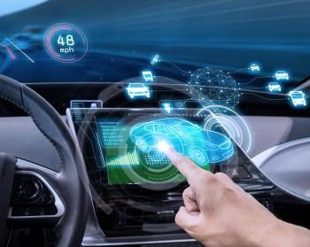 車はどこまで進化するのか?わたしたちは驚くべき自動車の未来に向かっています。