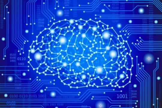 キャップジェミニのデジタル・トランスフォーメーション・インスティテュートは、リサーチ品質で業界トップ3にランクイン(Source Global Researchによる評価)