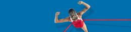キャップジェミニ、国際スポーツテックコンテストの優勝スタートアップ企業としてKadho Sportsと POP'n linkを発表:Scrum7