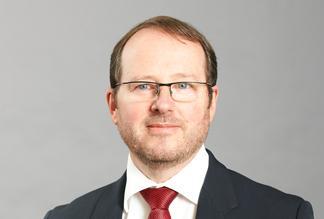 Geoff Swaffer