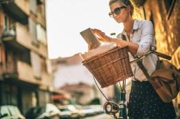 Customer Experience, ¿realmente aporta valor?
