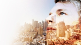Capgemini: Líder en Servicios de Aplicaciones SAP, a nivel mundial –  Cuadrante Mágico de Gartner