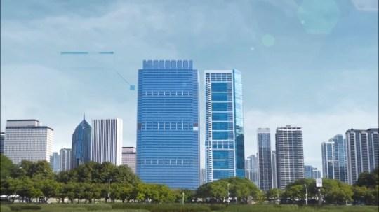 Video: las aplicaciones cloud native se consolidan