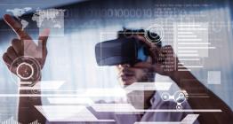 Administración digital de contenido técnico