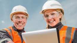 OceanaGold puts employees at the center of its business with SAP SuccessFactors