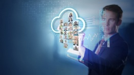Capgemini implements Oracle Procurement Cloud to optimize business operations