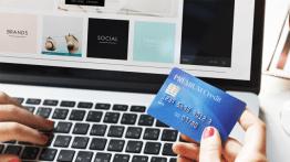 ¿Cómo transforma la tecnología la experiencia de compra?