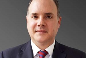 Guillermo Buccieri