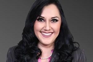 Lorena A. Torres