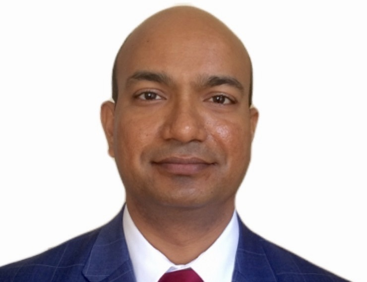 Vijay Amballa
