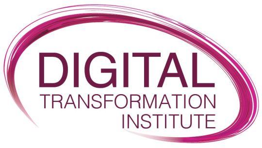 El Instituto de Transformación Digital