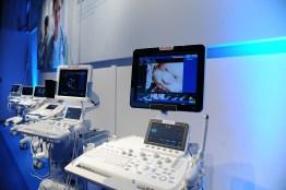 Capgemini apoya a Esaote para transformar sus procesos digitalmente en un modelo Smart Factory con soluciones SAP®