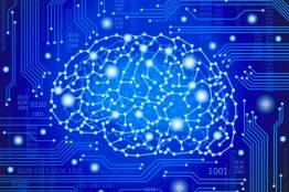 Source Global Research posiciona al Digital Transformation Institute de Capgemini entre las 3 mejores debido a la calidad de sus investigaciones.