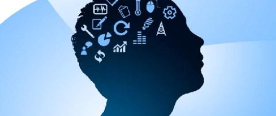 Administración del conocimiento empresarial: ahora todos estamos en el negocio del entretenimiento