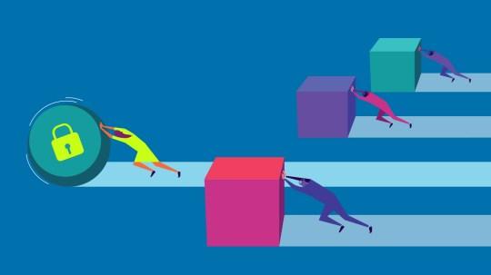 Ciberseguridad: La nueva fuente de ventaja competitiva para los retailers