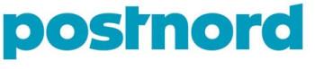 Aprovechando Bluemix en PostNord - Logo