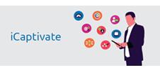 iCaptivate, Capgemini's new industrialized Agile methodology, to deliver SAP-based digital transformation programs