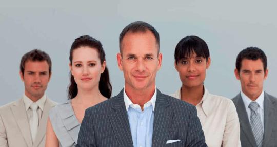 De CPO zoektocht naar talent