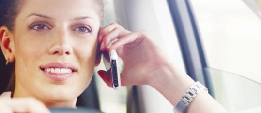 Mobiele oplossingen voor claims