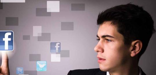 Sociale media: inzicht en actie