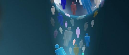 Transformatie van bancaire kernsystemen met Oracle® FLEXCUBE