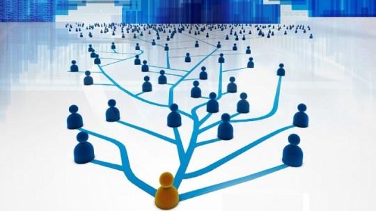 Een blauwdruk voor het hernemen van controle in een ingewikkeld IT-landschap met verschillende leveranciers