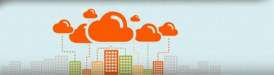 Hybride IT multi-cloud integratie: wat is het?