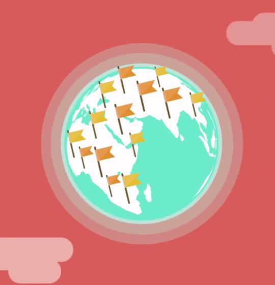 Digitale Belastingen & Uitkeringen: Niet alleen de toekomst, maar ook het NU