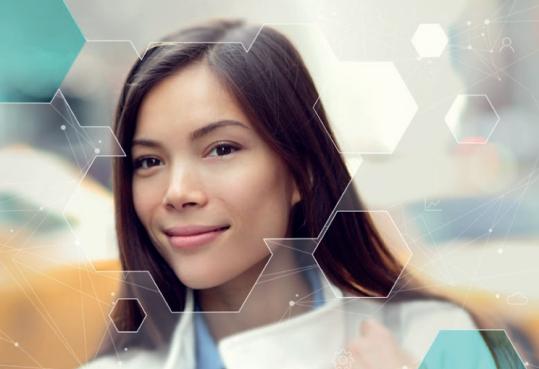 Werkkapitaal Analytics Factsheet