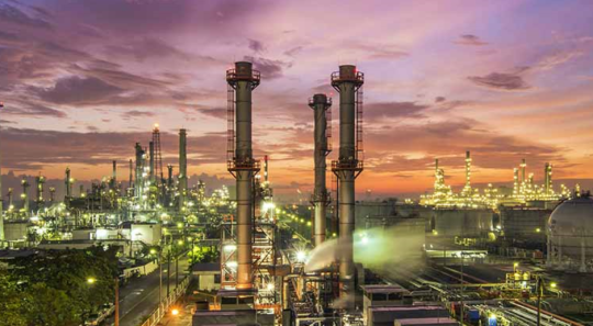 EnergyPath: zorgen voor groei in Olie & Gas