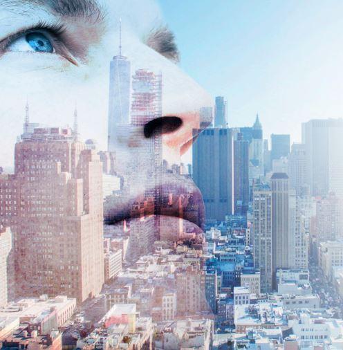 Business Innovation dankzij de kracht van de Cloud