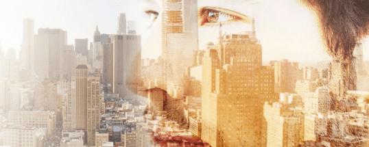 Cloud Choice: Een strategische basis voor de toekomst van uw bedrijf