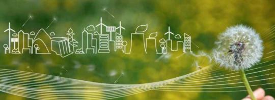 Redactioneel: Het European Energy Markets Observatory-rapport, 18e editie