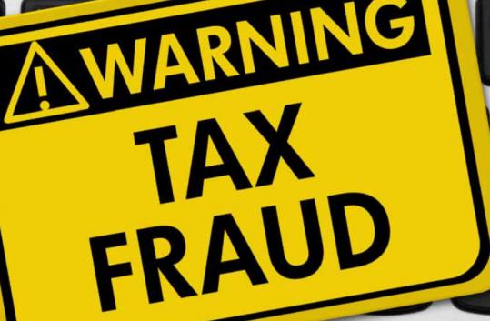 Wat kan de belastingdienst doen om fraudeurs aan te pakken op het digitale speelveld?